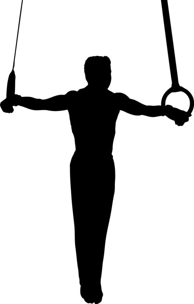 Free Male Gymnast Cliparts, Download Free Clip Art, Free.