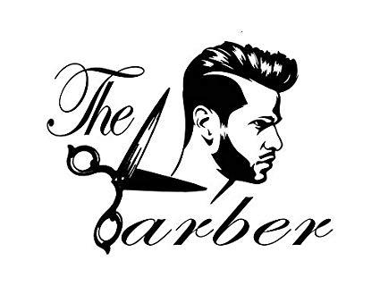Amazon.com: Yetta Quiller Men Beard Hairstyle Barber.