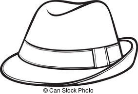 Hat Illustrations and Clip Art. 507,358 Hat royalty free.