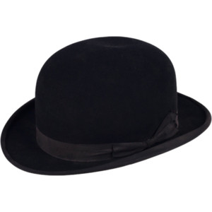 Clipart mens hats.