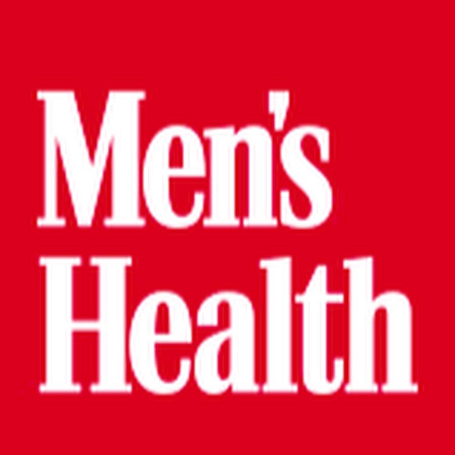 Men\'s Health.