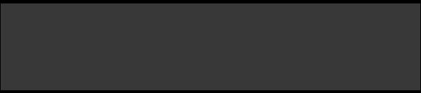 Men's Health Logo.