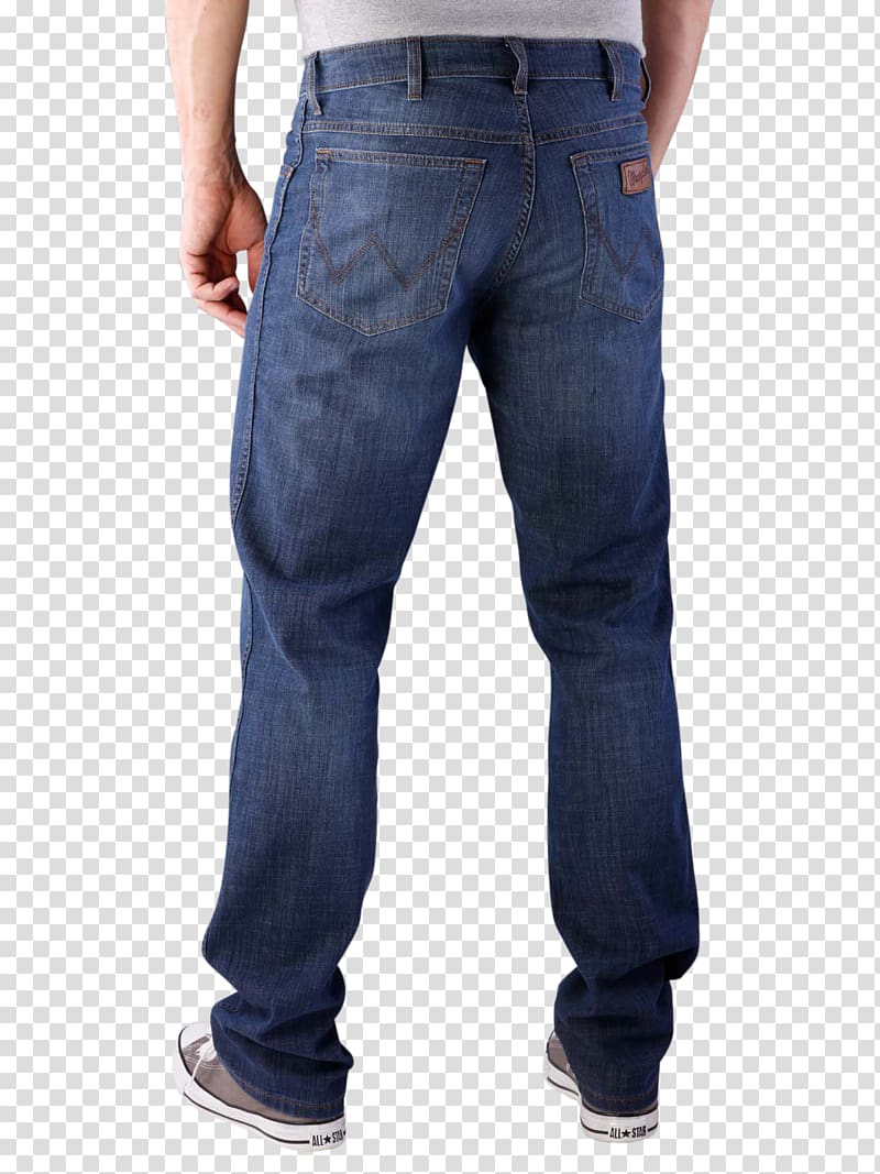 Carpenter jeans Denim Wrangler Pants, mens jeans transparent.