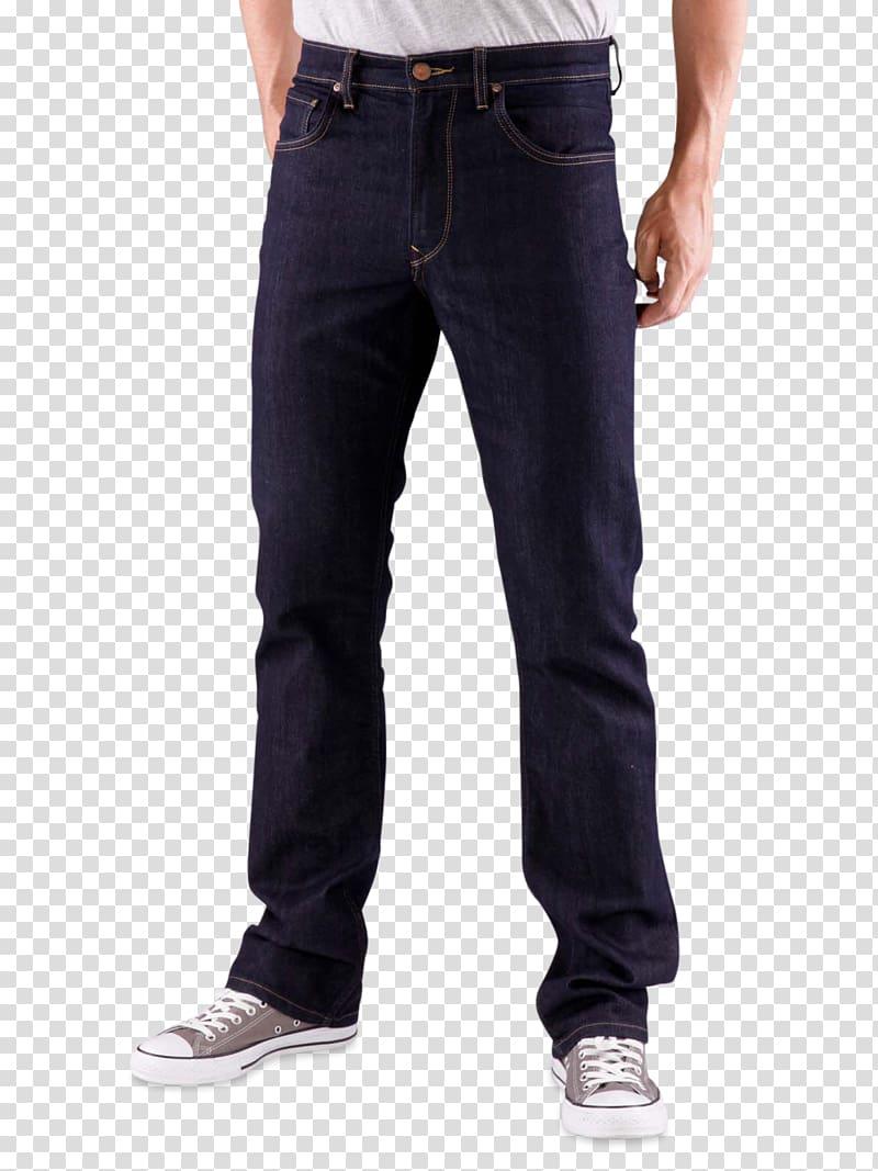 Tracksuit Sweatpants Clothing Jeans, mens jeans transparent.