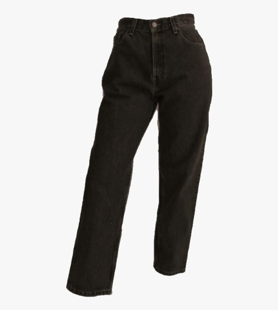 Black Pants, Black Jeans Men, Fashion Stylist, 90s.