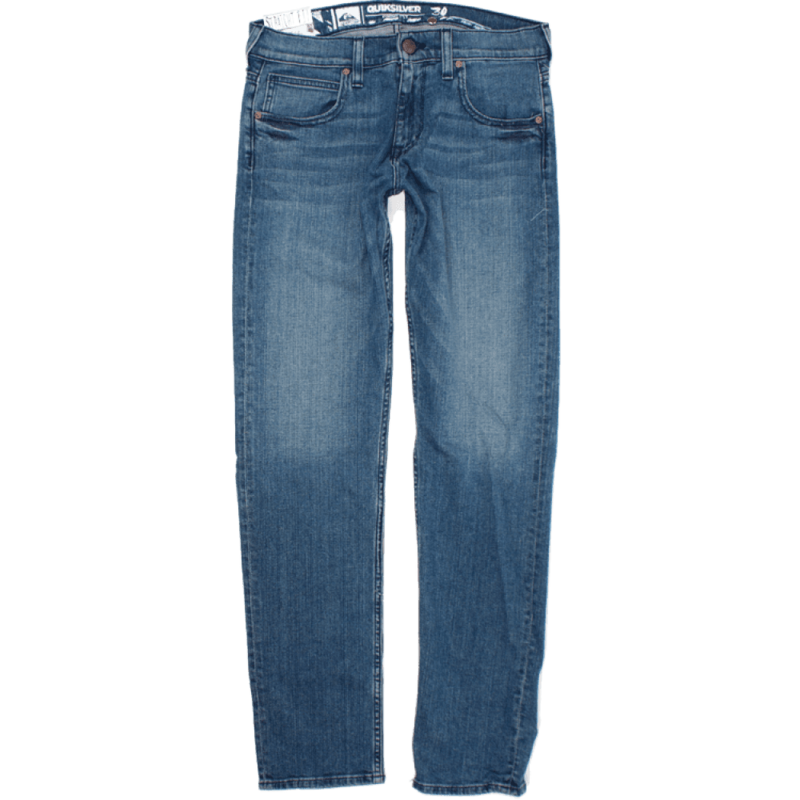 Download Free png mens jeans.