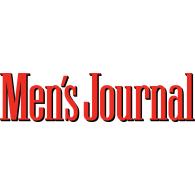 Journal Logo Vectors Free Download.