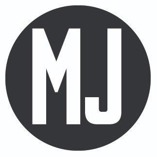Men\'s Journal on Twitter: \