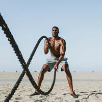 Men\'s Journal: Health, Adventure, Gear, Style.
