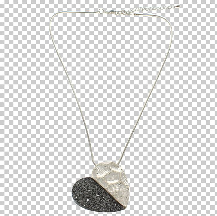 Locket Necklace Silver Jewellery Chain PNG, Clipart, Body.