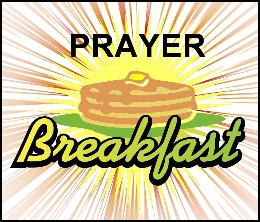 Free Prayer Breakfast Cliparts, Download Free Clip Art, Free.