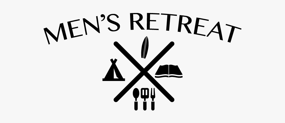 Our Annual Men\'s Retreat Is A Refreshing And Encouraging.