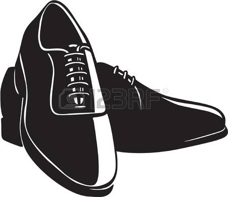 948 Men S Shoes Stock Illustrations, Cliparts And Royalty Free Men.
