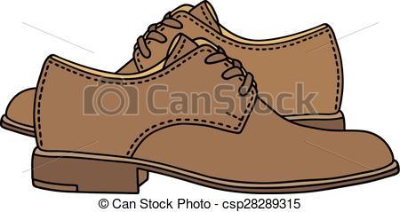 Mens shoes Vector Clipart EPS Images. 213 Mens shoes clip art.