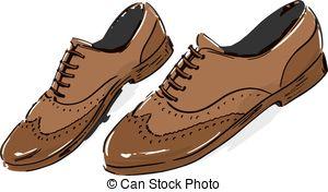 Mens shoes Vector Clipart EPS Images. 251 Mens shoes clip art.