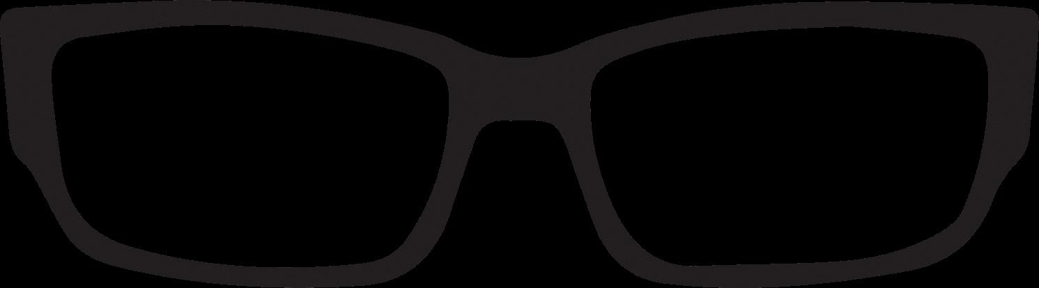 Clipart sunglasses mens sunglasses, Clipart sunglasses mens.