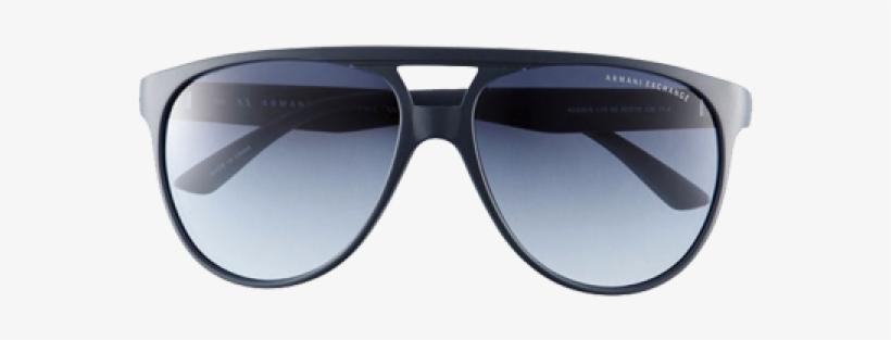 Clipart Sunglasses Picart.