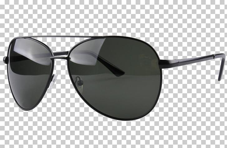 Goggles Sunglasses, Men\'s sunglasses PNG clipart.