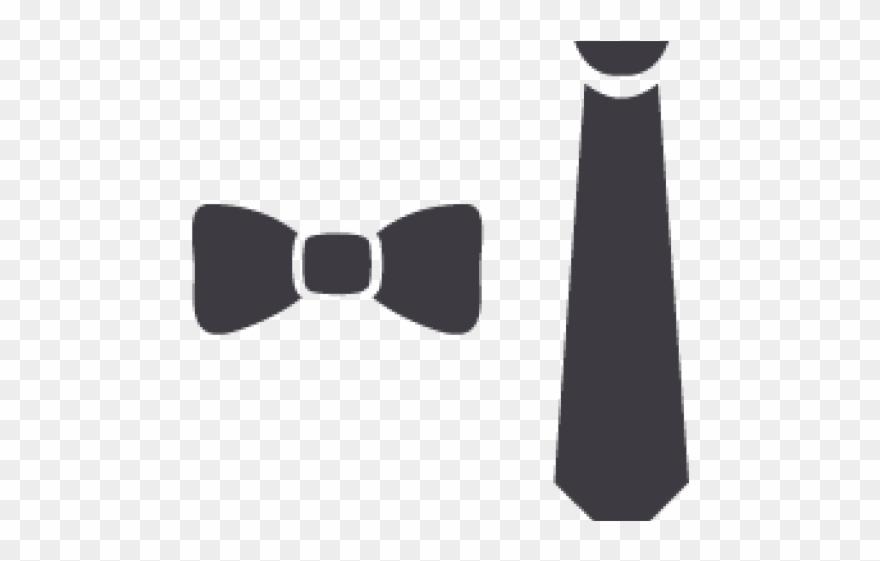 Tie Clipart Men\'s Tie.