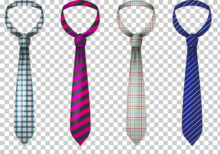 Bow tie Necktie, Men\'s Tie PNG clipart.
