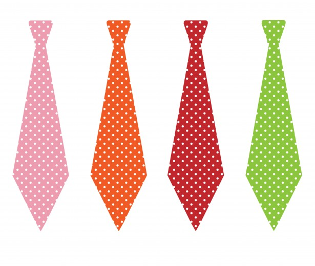 Free Tie Cliparts, Download Free Clip Art, Free Clip Art on.