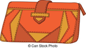 Mens wallet Vector Clipart EPS Images. 22 Mens wallet clip art.