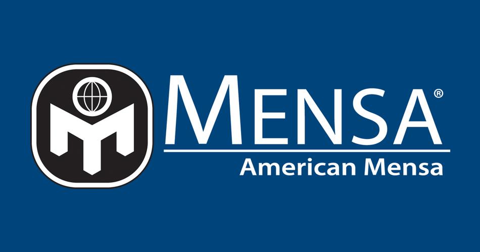 American Mensa.