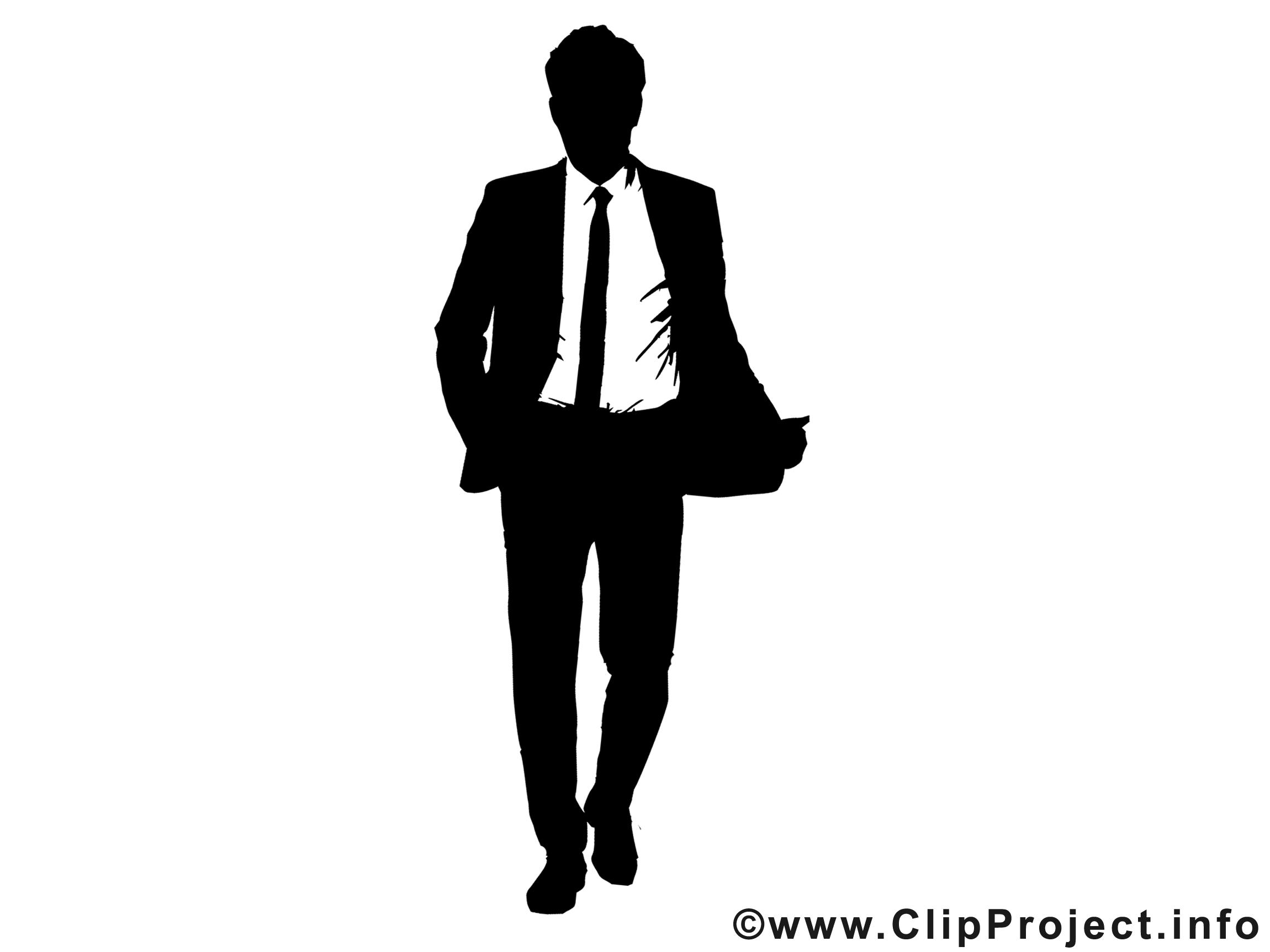 Clipart anzug.