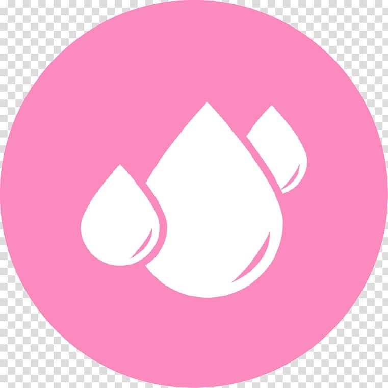 PurpleBag Fertility Internet bot Menstruation, sanitary pad.