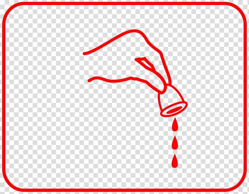 Menstrual cup Menstruation Hygiene Health Toilet Paper.