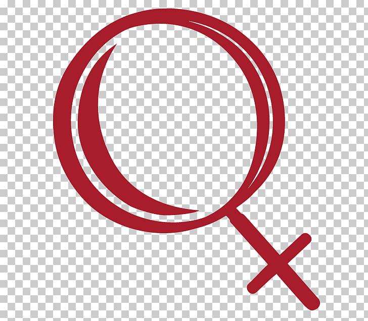 Menstruation Menstrual cycle Birth Control Shot Menorrhagia.