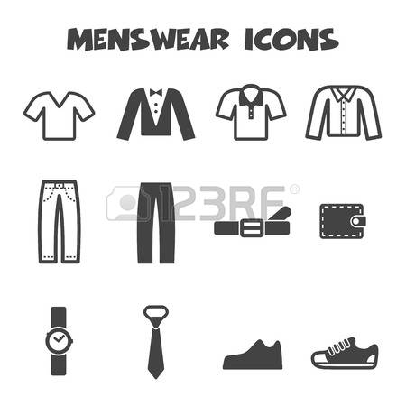 1,599 Menswear Cliparts, Stock Vector And Royalty Free Menswear.