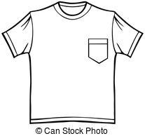 Menswear Stock Illustration Images. 936 Menswear illustrations.
