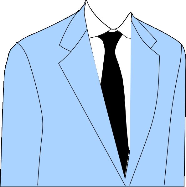 Menswear Clip Art at Clker.com.