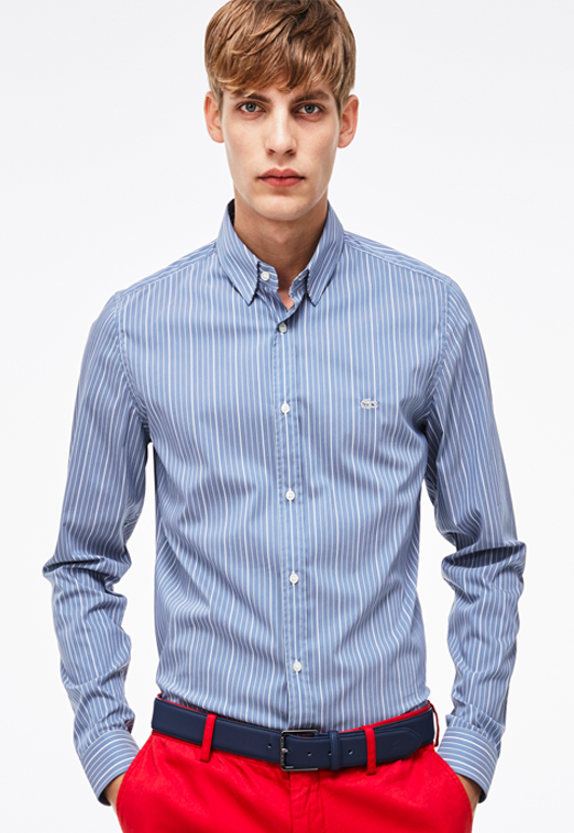 Menswear png 6 » PNG Image.