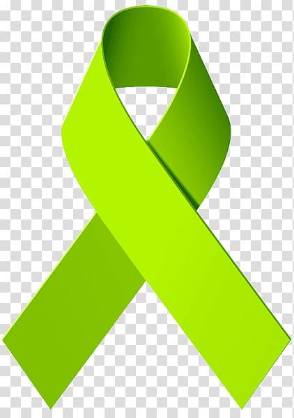 Mental Illness Awareness Week Mental Health Awareness Month.