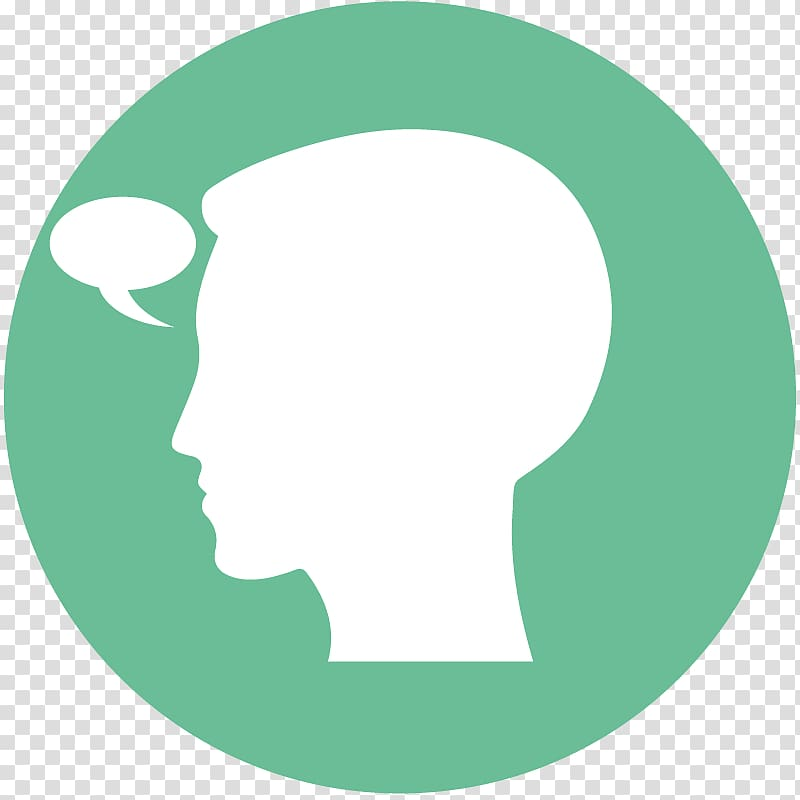 Computer Icons Psychologist Psychology Cognitive behavioral.