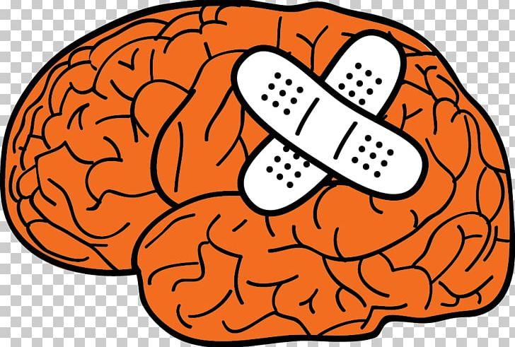 Mental Disorder Mental Health Posttraumatic Stress Disorder.