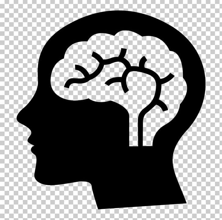 Mental Disorder Mental Health Psychiatry PNG, Clipart.