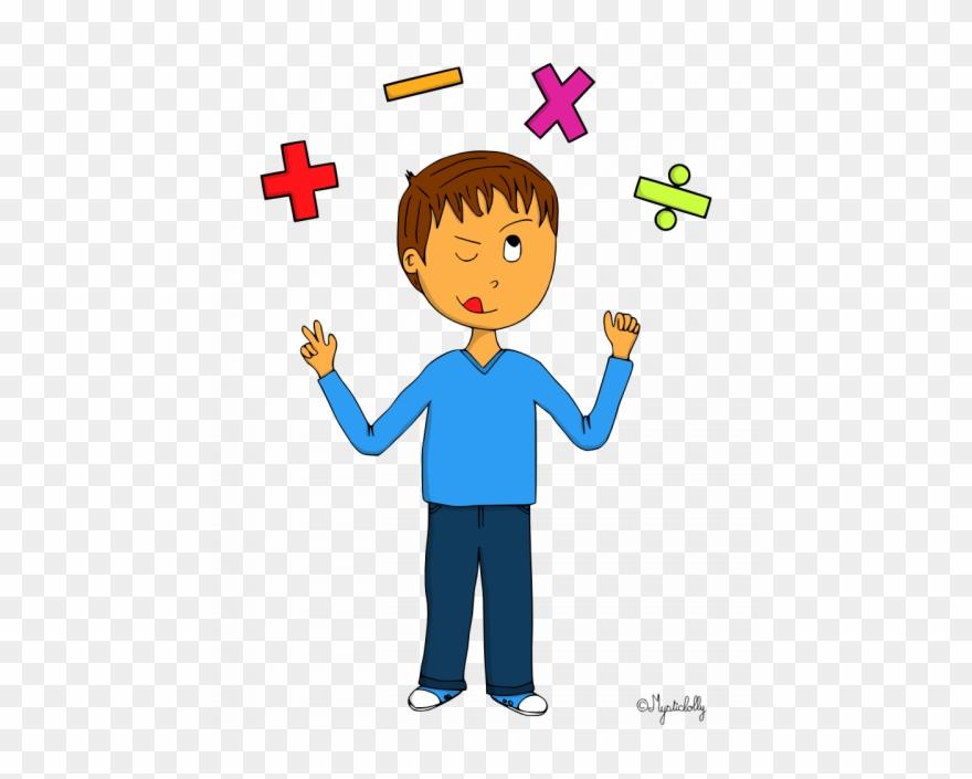 Download Mental Maths Png Clipart Mathematics Mental.