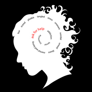 Free Mental Cliparts, Download Free Clip Art, Free Clip Art.