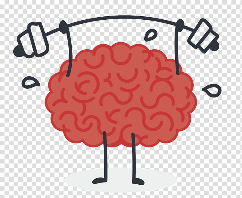 World Mental Health Day Exercise Mental disorder.