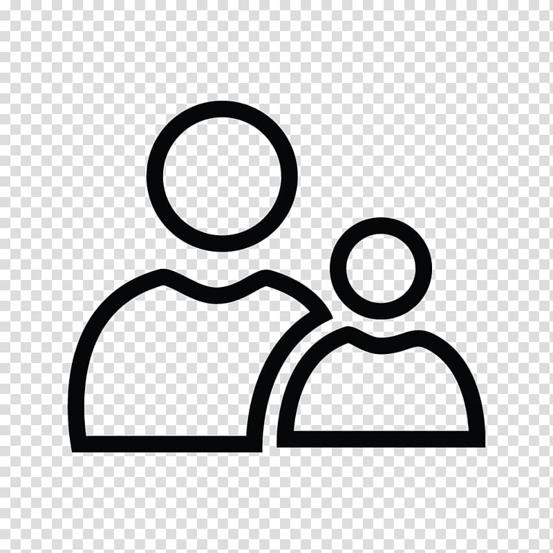 Mentorship Symbol Computer Icons Learning Personal.