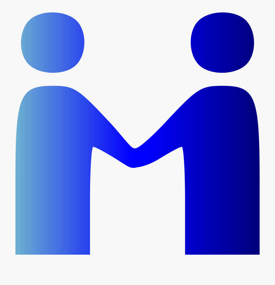 Mentor Mentee Icon Png , Free Transparent Clipart.