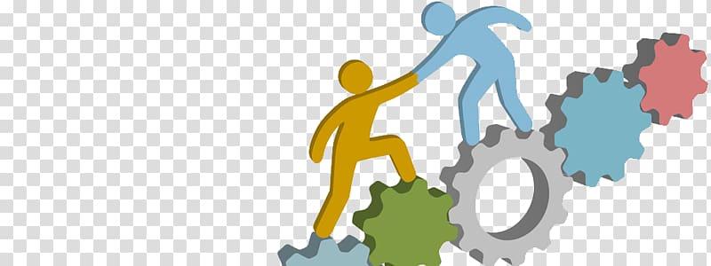 Mentorship , mentor transparent background PNG clipart.