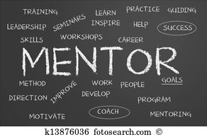 Mentor Illustrations and Clip Art. 4,491 mentor royalty free.
