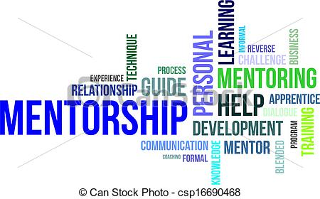 Mentors Stock Illustration Images. 6,553 Mentors illustrations.
