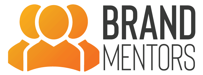 Brand Mentors.