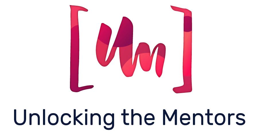 Unlocking the Mentors.