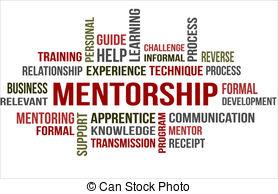 Mentorship Vector Clipart EPS Images. 160 Mentorship clip.